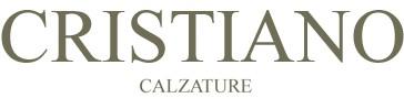 Buono sconto Cristiano Calzature logo