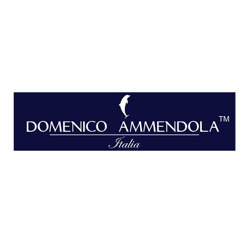 Buono sconto Domenico Ammendola logo