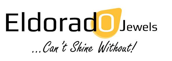 Buono sconto Eldorado Jewels logo