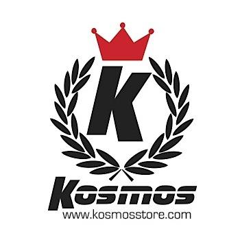 Buono sconto KOSMOS logo