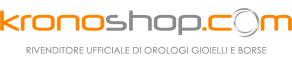 Buono sconto Kronoshop logo