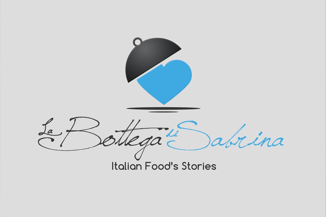 Buono sconto La Bottega di Sabrina logo