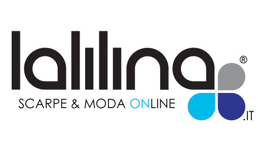 Buono sconto LALILINA.IT logo
