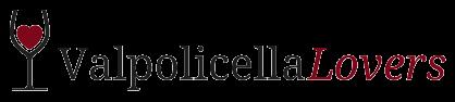 Buono sconto I Segreti dei Vini della Valpolicella logo