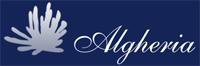 Buono sconto Algheria logo