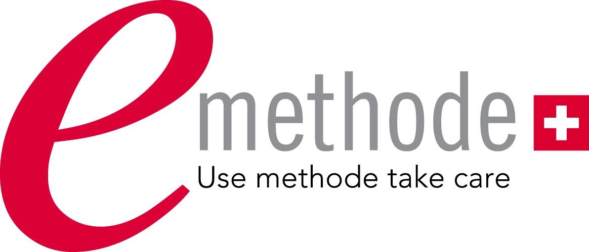 Buono sconto eMethode logo