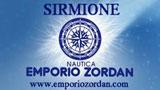 Buono sconto EMPORIO ZORDAN logo