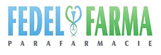 FEDEL FARMA PARAFARMACIE