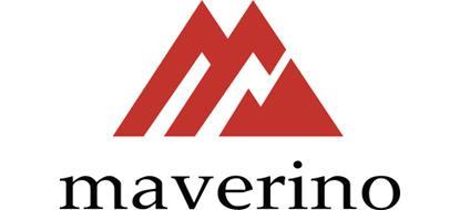 Maverino
