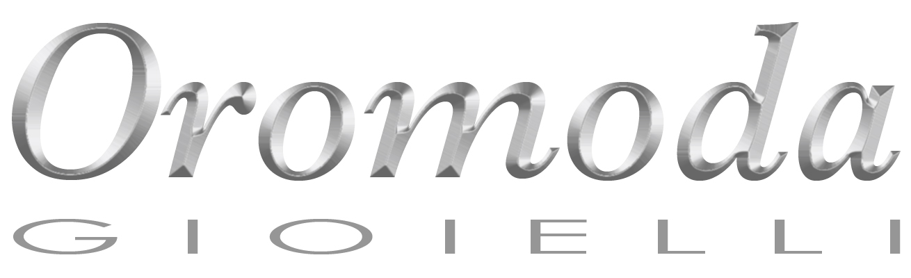 Buono sconto Oromoda Gioielli logo