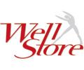 WellStore