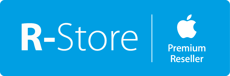 Buono sconto R-STORE logo