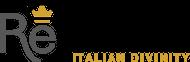 Buono sconto Rebacco - Italian Dinity logo