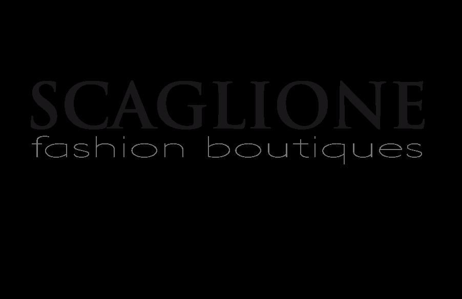 Buono sconto Scaglione Fashion Boutiques logo