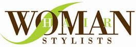 Buono sconto PAUL MITCHELL - Shopping online by Woman Hairstylists logo