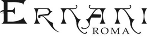 Buono sconto Italian Lifestyle Srl logo