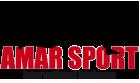 Buono sconto AMAR SPORT logo