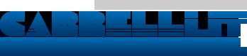 Buono sconto carrelli.it logo