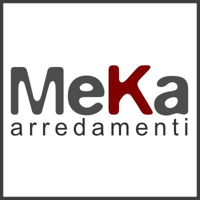 meka arredamenti prezzi - 28 images - mobili e arredamenti di mostra ...