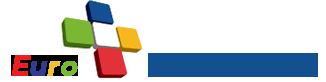 Buono sconto EUROFARMACIA logo