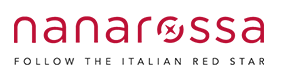 Buono sconto NANAROSSA logo