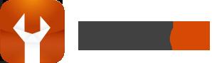 Buono sconto Happydo logo