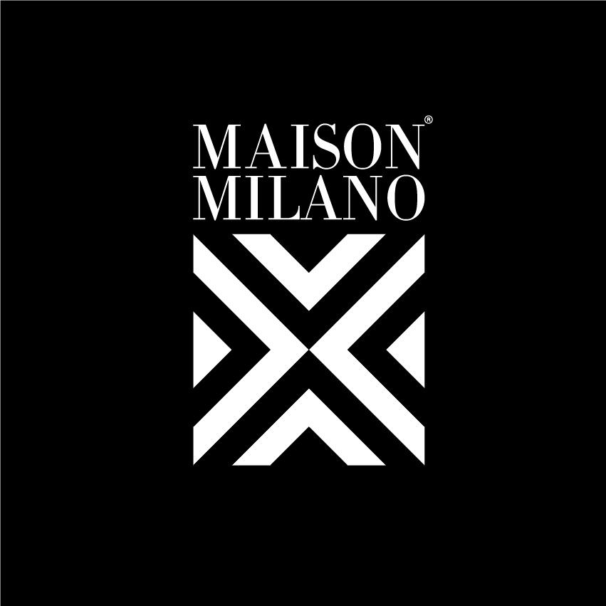 Buono sconto Maison Milano logo