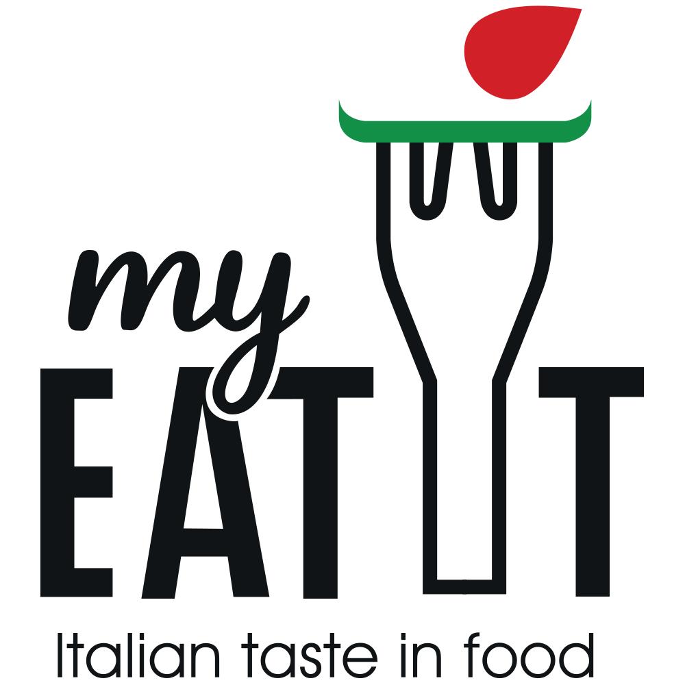 Buono sconto MY EATIT logo