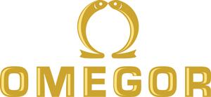 Buono sconto Omegor logo