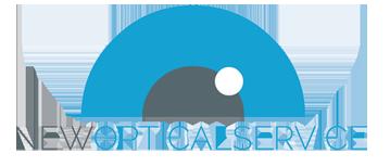Buono sconto CASA DELL'OCCHIALE logo