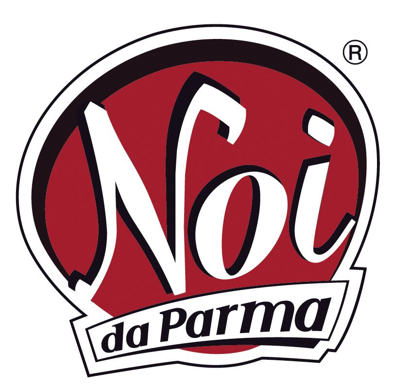 Buono sconto Noi da Parma Shop logo