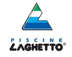 Buono sconto Piscine Laghetto logo