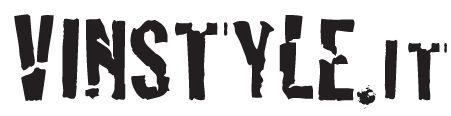 Buono sconto Vinstyle logo