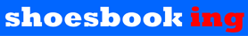 Buono sconto ShoesBooking logo