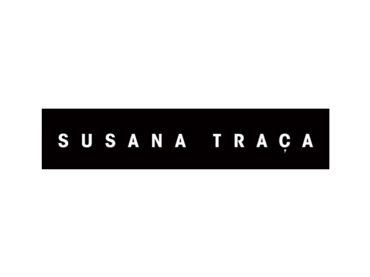 Buono sconto SUSANA TRACA logo