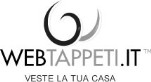 Webtappeti.it