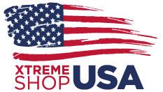 Buono sconto Xtreme Shop USA logo